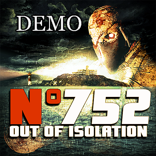 N°752 Demo-Horror in the prison Pro apk download – Premium app free for Android