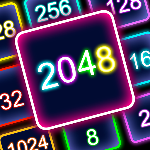 Neon Pop Numbers Pro apk download – Premium app free for Android