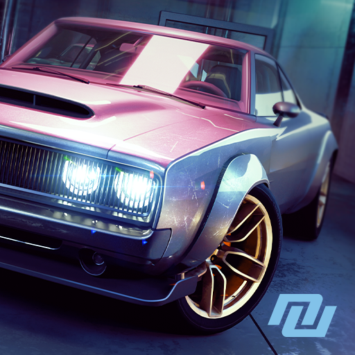 Nitro Nation Drag & Drift Racing Mod apk download – Mod Apk 6.13.6 [Unlimited money] free for Android.