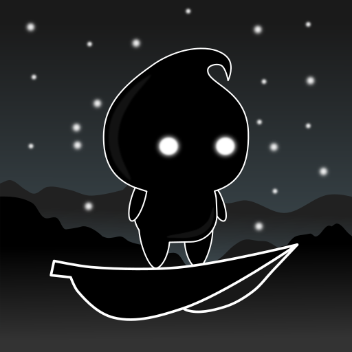 Noirmony Mod apk download – Mod Apk 0.805 [Unlimited money] free for Android.