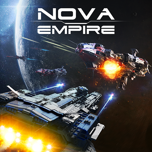 Mod apk download – Mod Apk Nova Empire Space Commander Battles in Galaxy War  2.2.5 [Unlimited money] free for Android