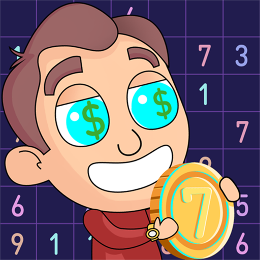 Numbers: Crazy Millions – Take Ten Logic Puzzle Mod apk download – Mod Apk 1.2.6 [Unlimited money] free for Android.
