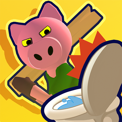 Object Hunt Pro apk download – Premium app free for Android