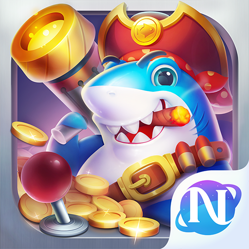 Ocean War Mod apk download – Mod Apk 1.35 [Unlimited money] free for Android.