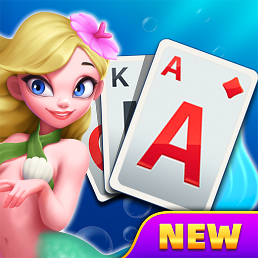 Mod apk download – Mod Apk Oceanic Solitaire Free Card Game  1.8 [Unlimited money] free for Android
