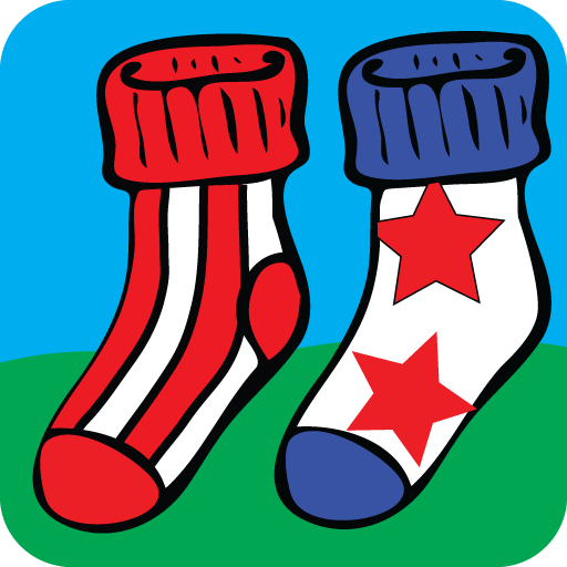 Odd Socks Mod apk download – Mod Apk 5.0.5 [Unlimited money] free for Android.
