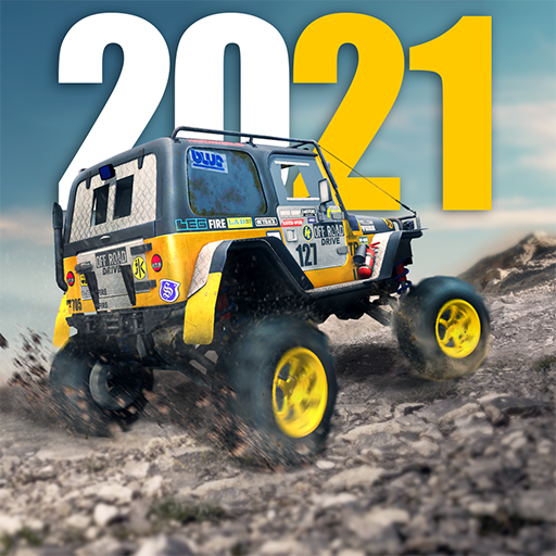 Offroad Simulator 2021: Mud & Trucks Mod apk download – Mod Apk 1.0.22 [Unlimited money] free for Android.