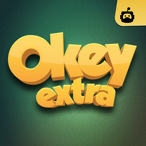 Okey Extra Mod apk download – Mod Apk 2.6.6 [Unlimited money] free for Android.