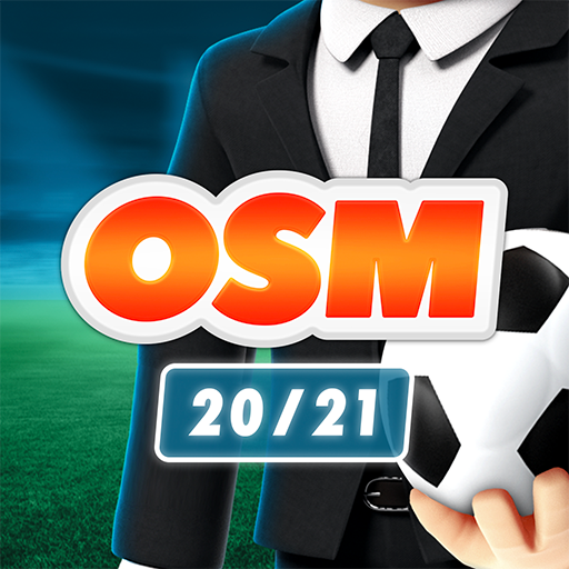 Mod apk download – Mod Apk OSM 21/22 – Soccer Game  3.5.33.1 [Unlimited money] free for Android
