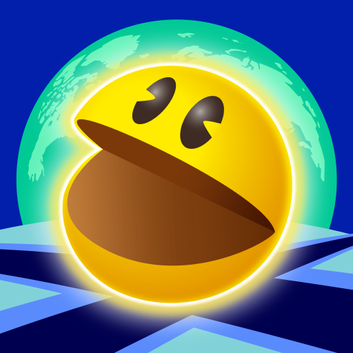 Mod apk download – Mod Apk PAC-MAN GEO 2.1.0 [Unlimited money] free for Android