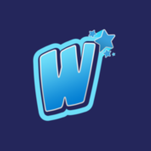 PCH Wordmania Mod apk download – Mod Apk 1.1.2 [Unlimited money] free for Android.