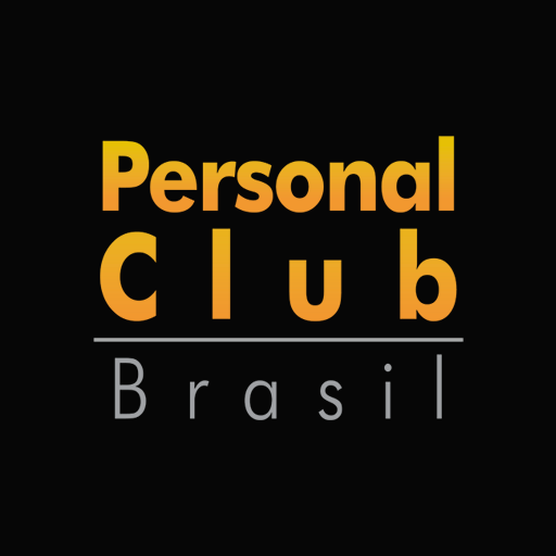 PERSONAL CLUB BRASIL Mod apk download – Mod Apk 3.3.9 [Unlimited money] free for Android.