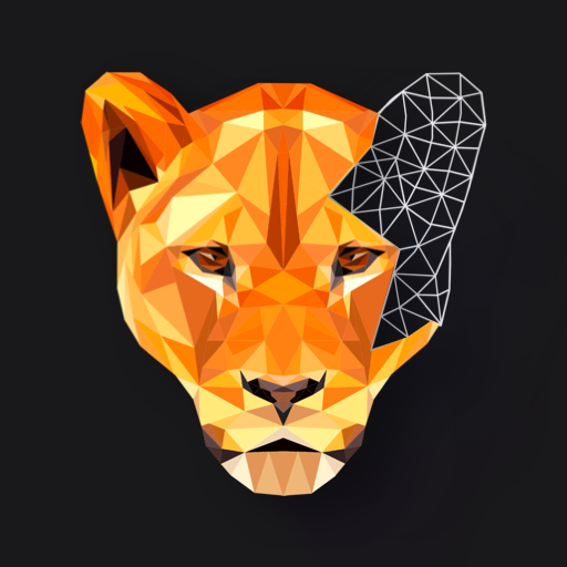 Mod apk download – Mod Apk POLYGON : Coloring-Book∙ Poly Art by Numbers 😍 2.4 [Unlimited money] free for Android