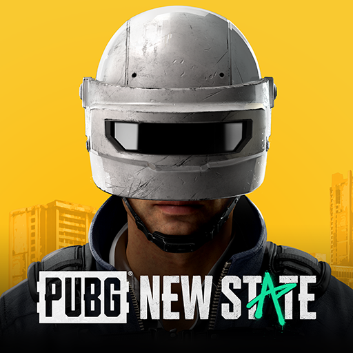 PUBG: NEW STATE Pro apk download – Premium app free for Android