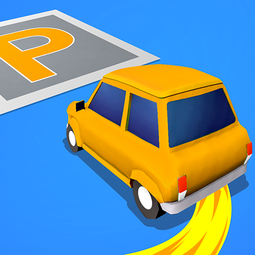 Park Master Mod apk download – Mod Apk 2.5.9 [Unlimited money] free for Android.