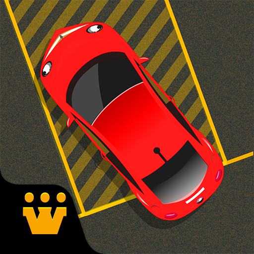 Parking Frenzy 2.0 Mod apk download – Mod Apk 3.0 [Unlimited money] free for Android.