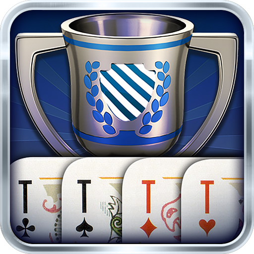 Passing Durak: Championship Mod apk download – Mod Apk 1.9.2.366 [Unlimited money] free for Android.