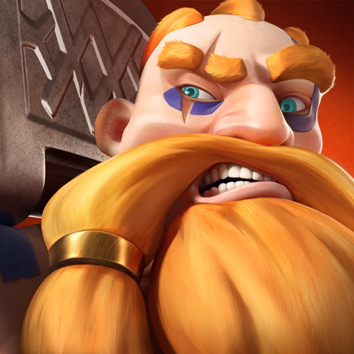 Path of Immortals Pro apk download – Premium app free for Android