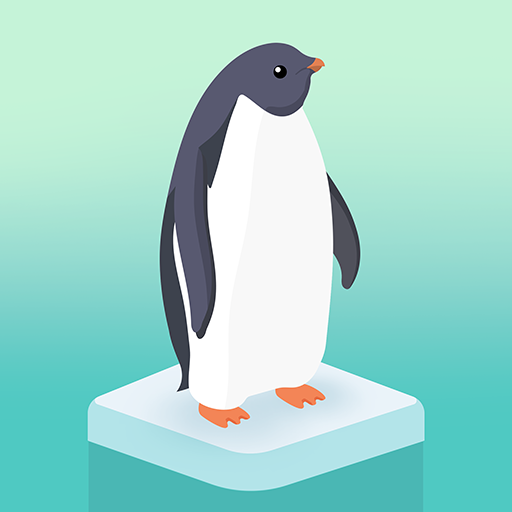 Penguin Isle Mod apk download – Mod Apk 1.31.2 [Unlimited money] free for Android.