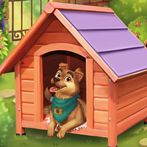 Pet Clinic – Free Puzzle Game With Cute Pets Mod apk download – Mod Apk 1.0.5.5 [Unlimited money] free for Android.