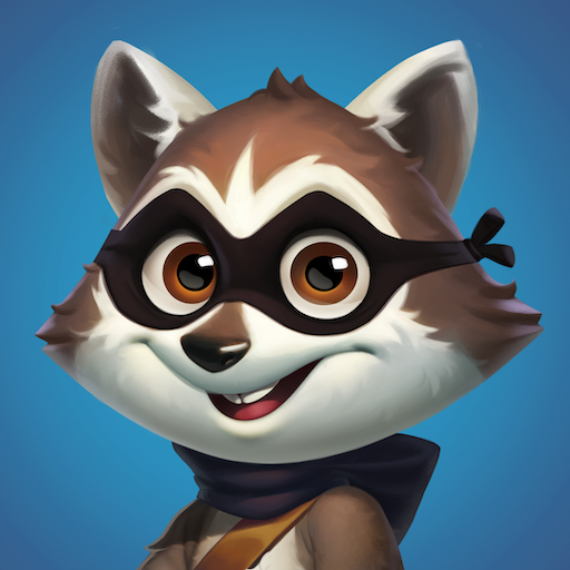 Mod apk download – Mod Apk Pet Master  1.0.35 [Unlimited money] free for Android