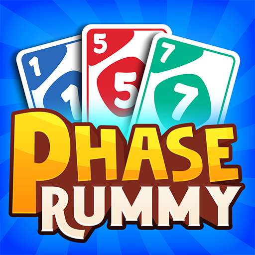 Phase Rummy Pro apk download – Premium app free for Android