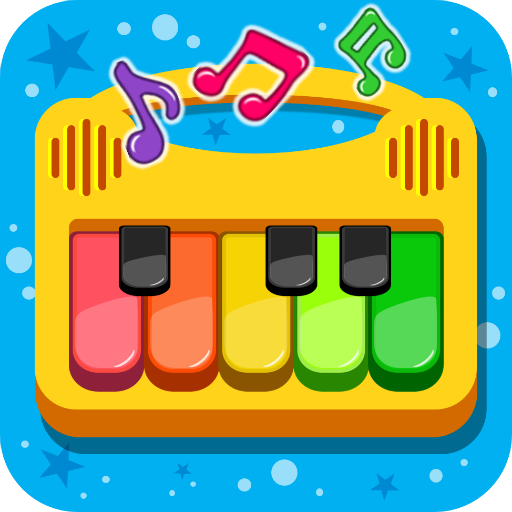 Piano Kids – Music & Songs Pro apk download – Premium app free for Android