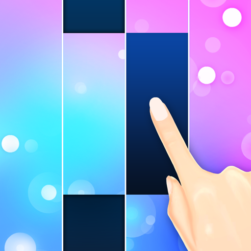 Piano Music Go 2020: EDM Piano Games Mod apk download – Mod Apk 2.06 [Unlimited money] free for Android.