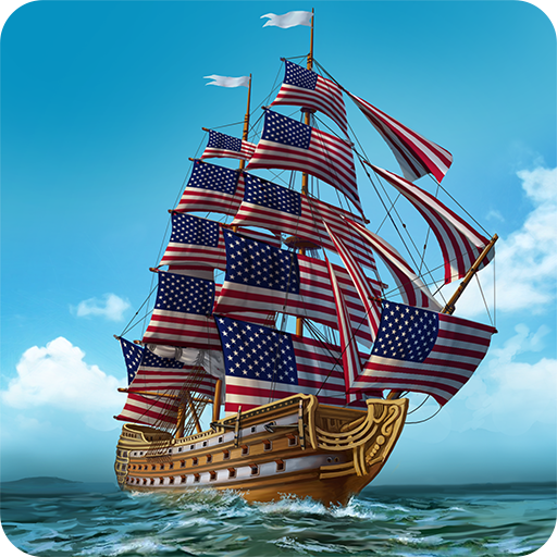 Mod apk download – Mod Apk Pirates Flag: Caribbean Action RPG  1.6.0 [Unlimited money] free for Android