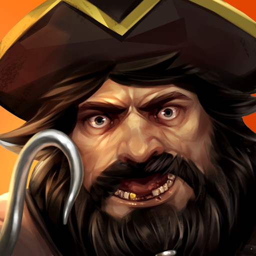 Mod apk download – Mod Apk Pirates & Puzzles – PVP Pirate Battles & Match 3 1.0.2 [Unlimited money] free for Android