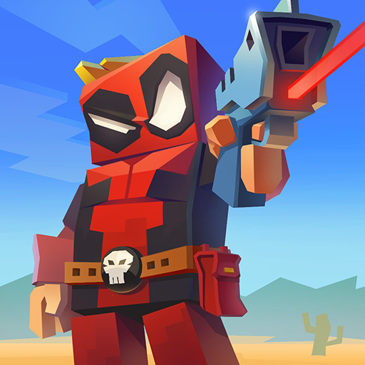 Mod apk download – Mod Apk Pixel Combat Zombies Strike 3.11.2 [Unlimited money] free for Android