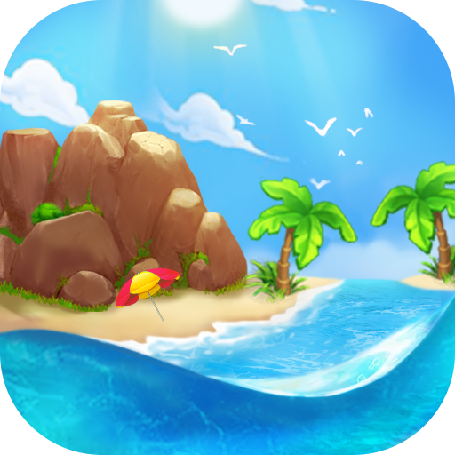 Mod apk download – Mod Apk Pixie Island  1.8.0 [Unlimited money] free for Android