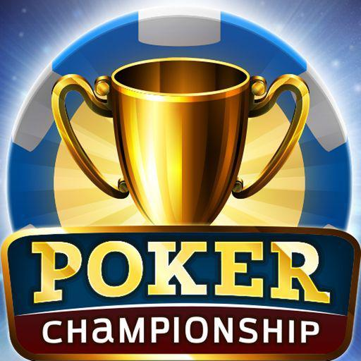 Poker Championship online Mod apk download – Mod Apk 1.5.8.571 [Unlimited money] free for Android.