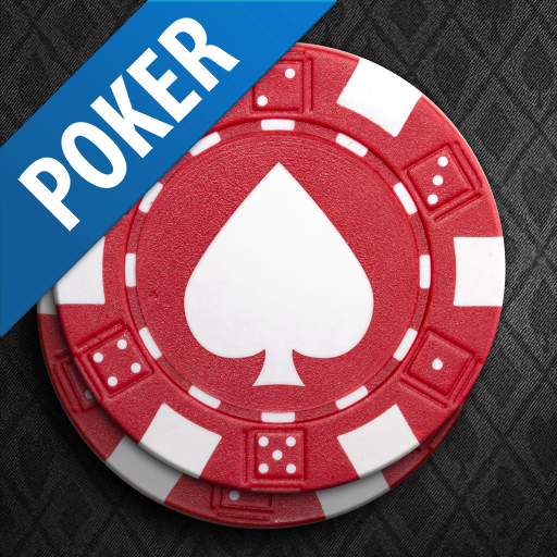 Poker Games: World Poker Club Mod apk download – Mod Apk 1.155 [Unlimited money] free for Android.