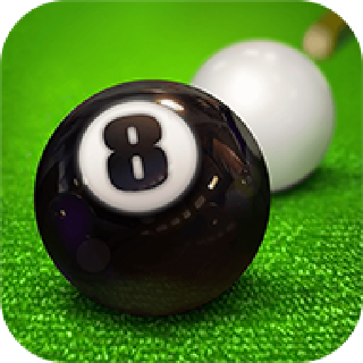 Pool Empire -8 ball pool game Mod apk download – Mod Apk 5.3203 [Unlimited money] free for Android.