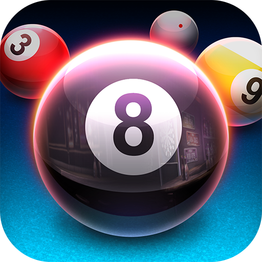 Pool Legend Mod apk download – Mod Apk 3.0.0 [Unlimited money] free for Android.