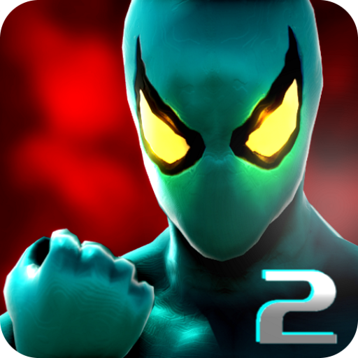 Power Spider 2 – Parody Game Mod apk download – Mod Apk 10.7 [Unlimited money] free for Android.