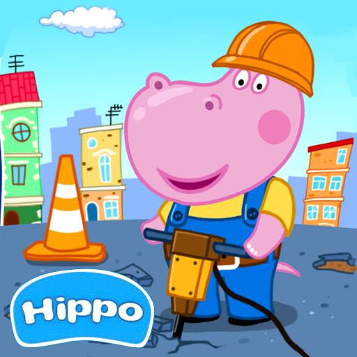 Professions for kids Mod apk download – Mod Apk 1.4.3 [Unlimited money] free for Android.