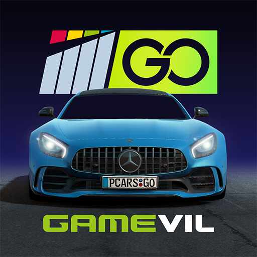 Project CARS GO Mod apk download – Mod Apk 0.13.6 [Unlimited money] free for Android.