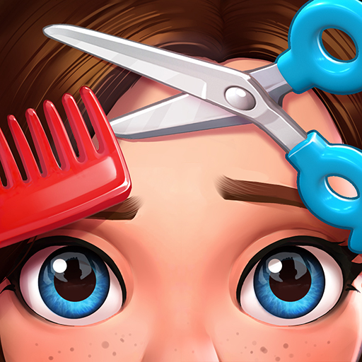 Mod apk download – Mod Apk Project Makeover  2.17.1 [Unlimited money] free for Android