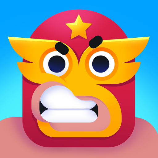 Punch Bob Mod apk download – Mod Apk 1.0.12 [Unlimited money] free for Android.