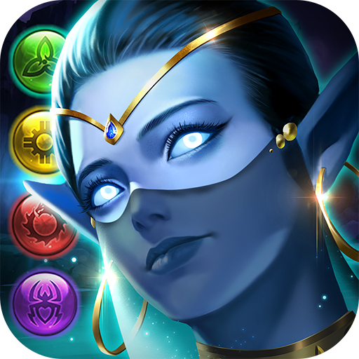 Mod apk download – Mod Apk Puzzles & Conquest  5.0.43 [Unlimited money] free for Android