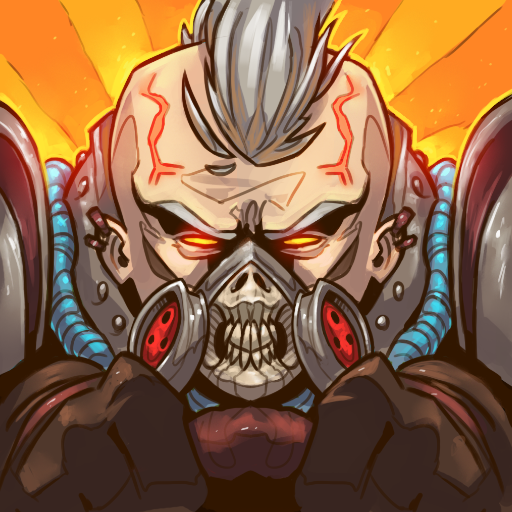 Quest 4 Fuel: Arena Idle RPG game auto battles Pro apk download – Premium app free for Android