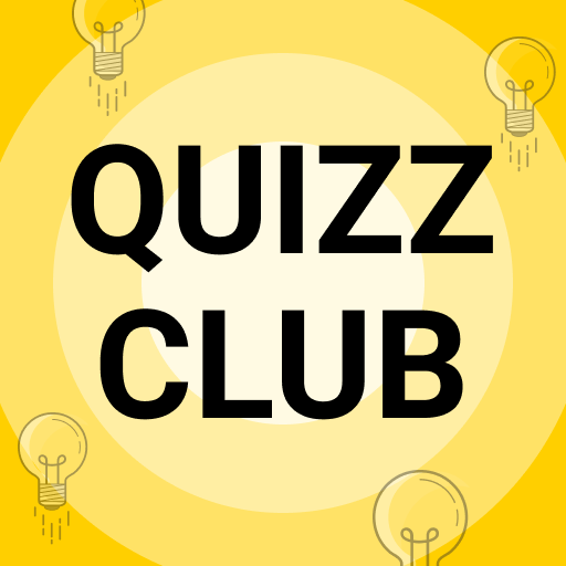 QuizzClub: Family Trivia Game with Fun Questions Pro apk download – Premium app free for Android