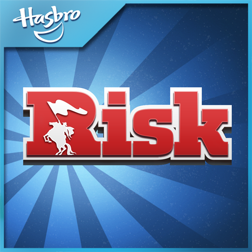 RISK: Global Domination Pro apk download – Premium app free for Android