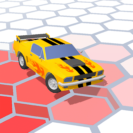 Race Arena – Fall Cars Mod apk download – Mod Apk 1.18 [Unlimited money] free for Android.