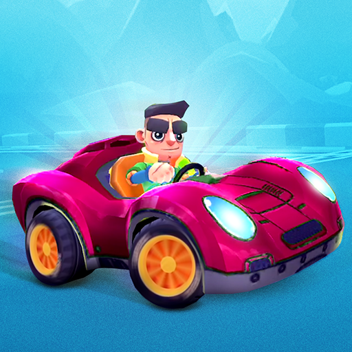 Racing Heroes Pro apk download – Premium app free for Android