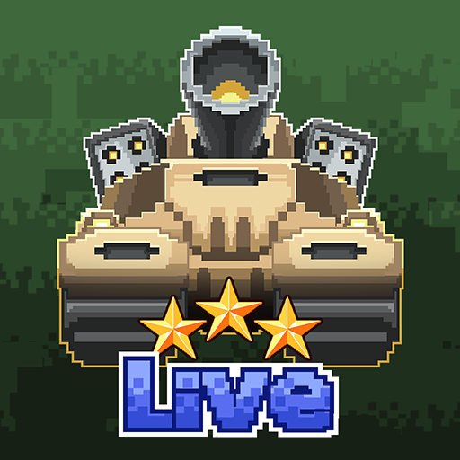 Rank Insignia Live Mod apk download – Mod Apk 1.3.7 [Unlimited money] free for Android.