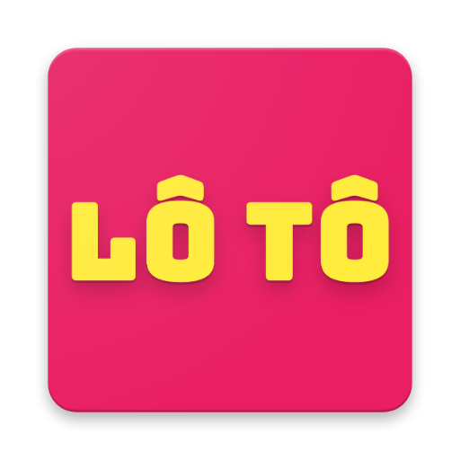 Rao lô tô Mod apk download – Mod Apk 1.0.2 [Unlimited money] free for Android.