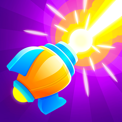Re-Size-It: to Solve the Brain Puzzle Mod apk download – Mod Apk 1.5.0 [Unlimited money] free for Android.